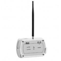 HD 35APWE DELTA OHM WIRELESS RECEIVER