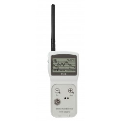 RTR-500DC - Portable Data Collector