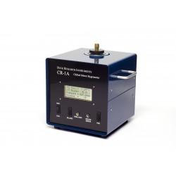 CR-1A Cryogenyc Hygrometer