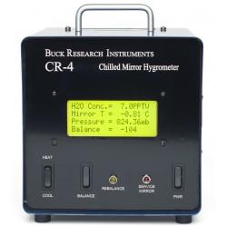 CR-4 Higrómetro de Espejo Frío