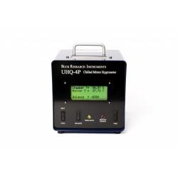 UHQ-4P Higrómetro de Espejo Refrigerado