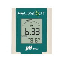 FieldScout SoilStik pH Meter