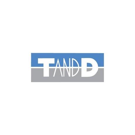TandD
