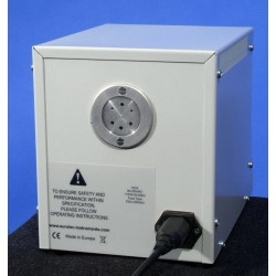 CS350 Temperature Calibration Source from +30.0 to +350.0 ºC
