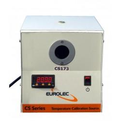 CS173 Calibrador de Temperatura (+30ºC a +200ºC)