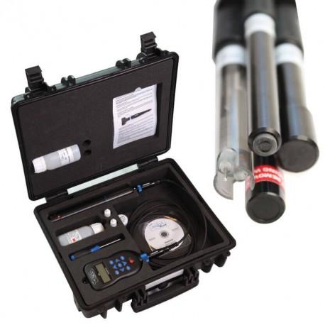 AP-2000-Pack Advanced portable multi-parameter Aquaprobe