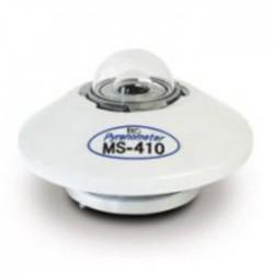 MS-410 Pyranometer