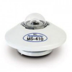 MS-410 Piranómetro