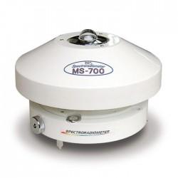 MS-700 Espectroradiómetro