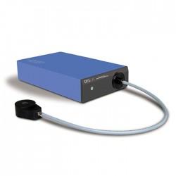 LS-100 Espectroradiómetro 350 - 1100 nm