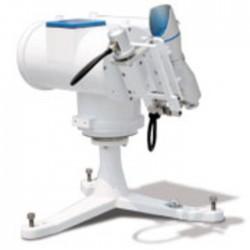 STR-21G Sun Tracker