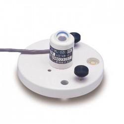ML-020P PAR Sensor
