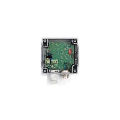 HD4817TV Transmisor Humedad Relativa y Temperatura
