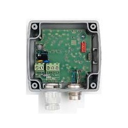 HD4807TV  Series Temperature Transmitter