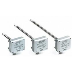 HD4877T Series Temp. & Dew Point Transmitter