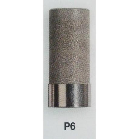 P6 Protección para Sondas
