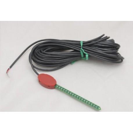 VH400 Sensor de Humedad de Suelo Económico