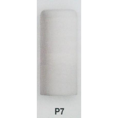 P7 Protección para Sondas