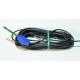 THERM200 Sensor de Temperatura del Suelo (-40 °C a 85 °C)