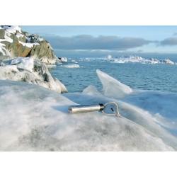 U20-001-02 Registrador HOBO Nivel de Agua y Temperatura