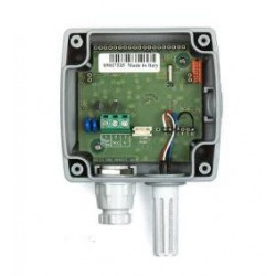 HD4907TV Delta Ohm Temperature Transmitter