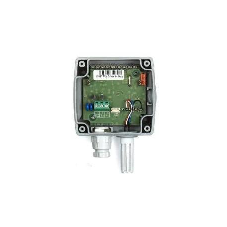 HD4901TV Transmisor Humedad Relativa