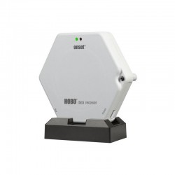 ZW-001 Nodo de Datos Inalámbrico HOBO para Temperatura (Wireless)