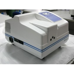 SPECTRO-96 Fluorescent Spectrophotometer