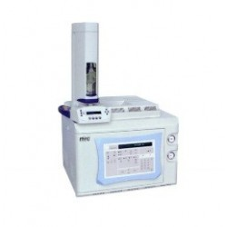 GC3420A Gas Chromatograph from MRC