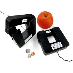 ICT-2000 Transformador de Corriente AC de (400 a 1600A) a una salida de 5A