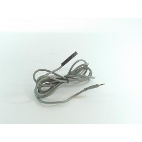 TMC6-HB Sensor de temperatura HOBO (Rango 0ºC a +44ºC)