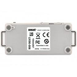 UX90-006 Registrador de Ocupación y Luz 12m