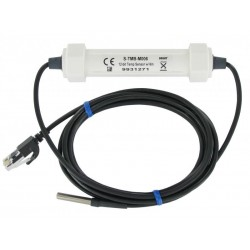 S-TMB-M006 12-Bit Temperature (6 m Cable) Smart Sensor