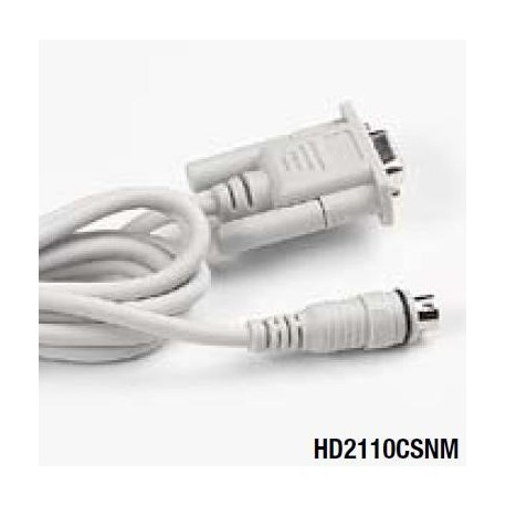 Cable HD2110CSNM