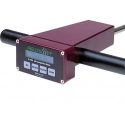SC-900 FieldScout Medidor digital de Compactação do Solo (Penetrômetro Digital)
