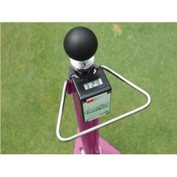 6490 FieldScout TruFirm Turf Firmness Meter
