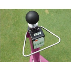 6490S FieldScout TruFirm Medidor de firmeza de gramado com Bluetooth