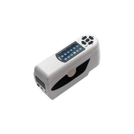 Colorímetro de Precisión 8mm de Abertura de Medición