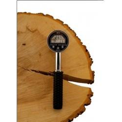 HIT-3 Wood Moisture Meter