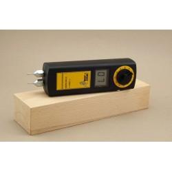 """Wood moisture meter WRD-50 """"TERMITE"""""""