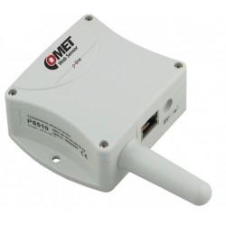 P8510 Sensor Web de Temperatura Integrado - Termómetro Remoto