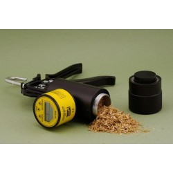 WTR-1N Moisture Meter for Hay and Sawdust