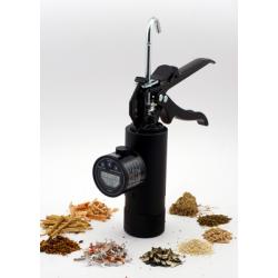 Medidor de humedad para Biocombustibles BIO-1