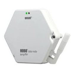 ZW-003 Data Logger Inalámbrico para Temp/HR