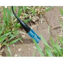 SM100Sensor de Umidade do Solo WaterScout com cabo 1,8m