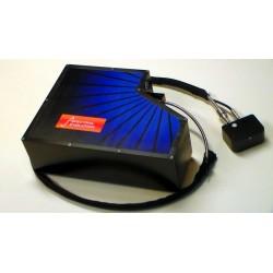 SR-1901 Espectroradiómetro Portable para Simuladores Solares 280–1900nm