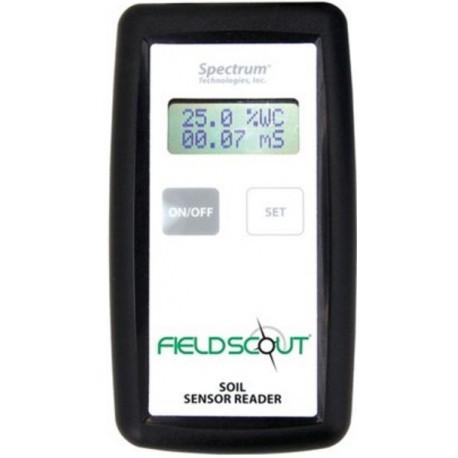 FieldScout Soil Sensor Reader