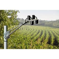 M-NDVI Brazo para Sensores de Luz