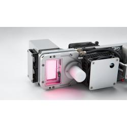 3055-FL LED-Array/PAM-Fluorometer 3055-FL