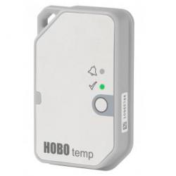 MX100 Registrador de Datos de Temperatura Bluetooth